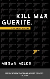 Kill-Marguerite-Megan-Milks-web