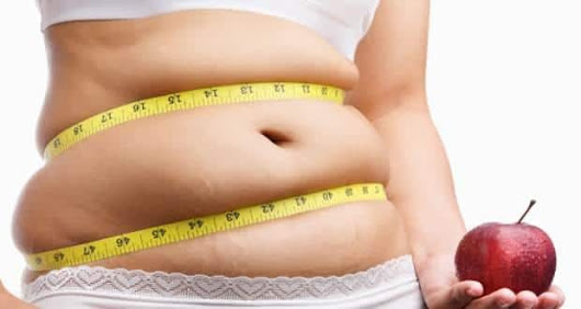 World Obesity Day--Weight loss through surgery