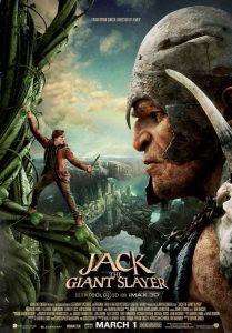 jack_the_giant_slayer-209844604-large
