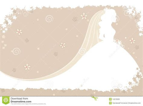 Wedding invitation vector stock vector. Illustration of