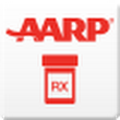 AARP's Health Tools