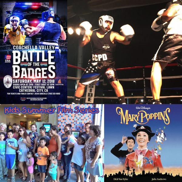Boxer Ryan Garcia On Logan Paul Vs Ksi Expanding His: Boxing Events Tonight Near Me