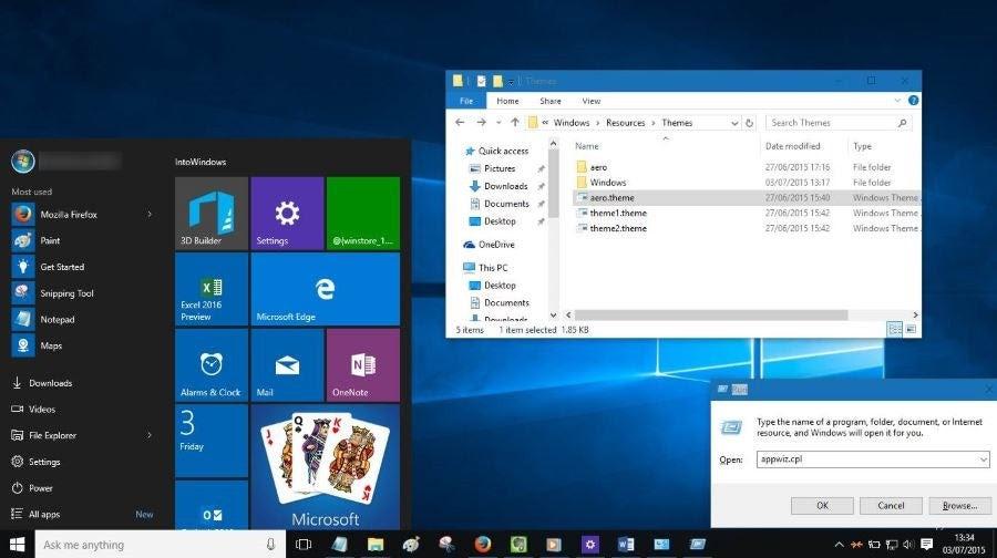 How To Tweak Windows 10 And Fix Its Minor Annoyances | Lifehacker Australia