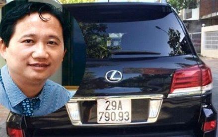 Chính phủ kiến tạo, Phạm Chi Lan, Thủ tướng Nguyễn Xuân Phúc