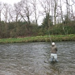 Blog for Cumbria Fly Fishing | Cumbria Fly Fishing
