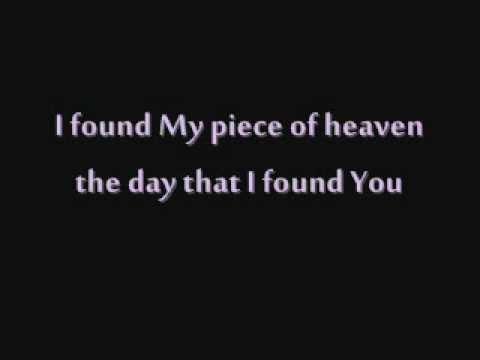 Javier If I Never Get To Heaven Lyrics