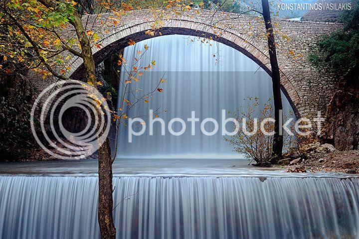 photo Konstatinos-Vasilakis-2_zps3af7fdfe.jpg
