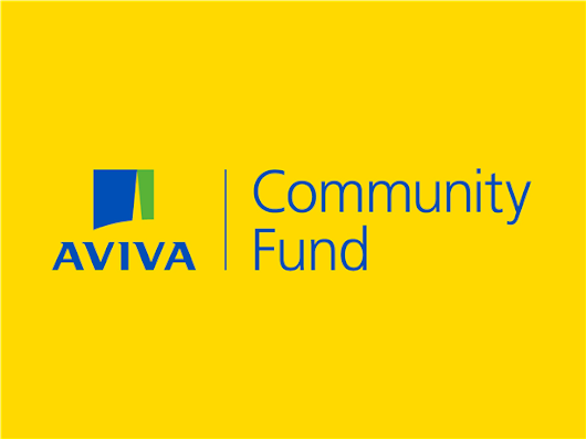 Bollington Supporting Charities In Aviva Community Fund -