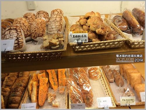 堂本麵包05.jpg