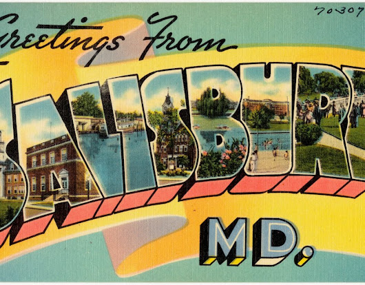 How to Get a Medical Marijuana Card in Maryland | MetroXMD