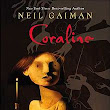 5 Questions I Have After Reading Neil Gaiman's Coraline
