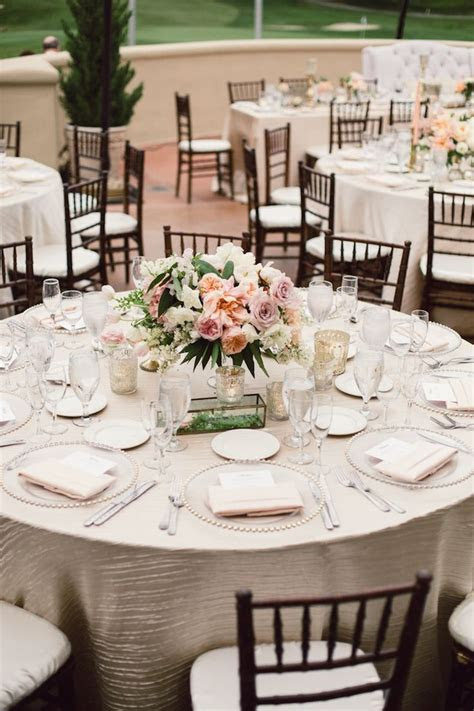 1000  images about Wedding: Navy, Pink, White, Green on