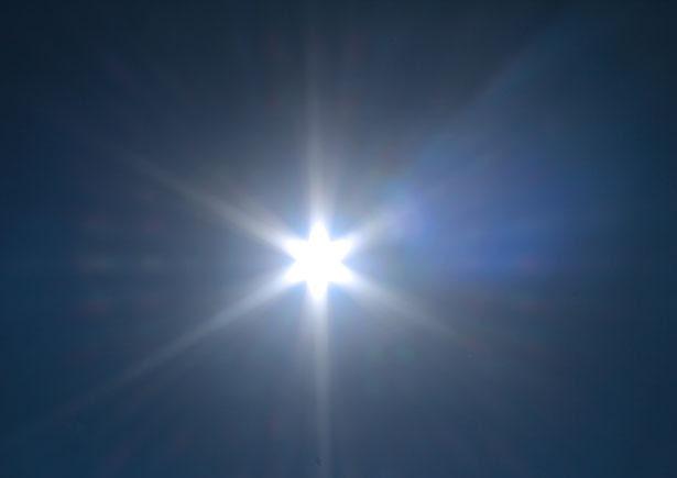 Steaua Sun
