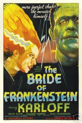 brideoffrankenstein_poster.JPG