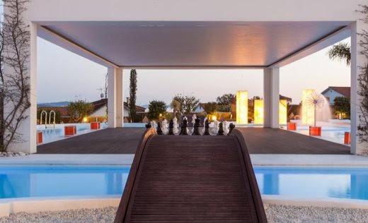 Hotel Augusta Spa Resort, pulse para ampliar imagen