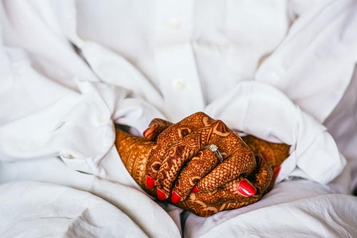 creative-best-wedding-photography-awards-2014-ispwp-contest-24