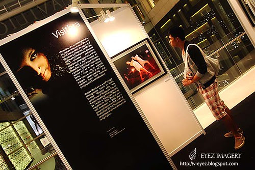 Women 100: Photography exhibition