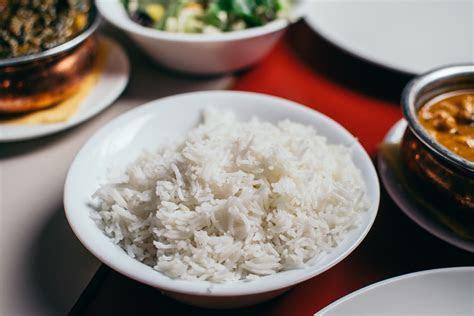 rice good    nutritionist explains