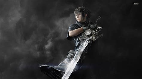 final fantasy hd wallpapers  images