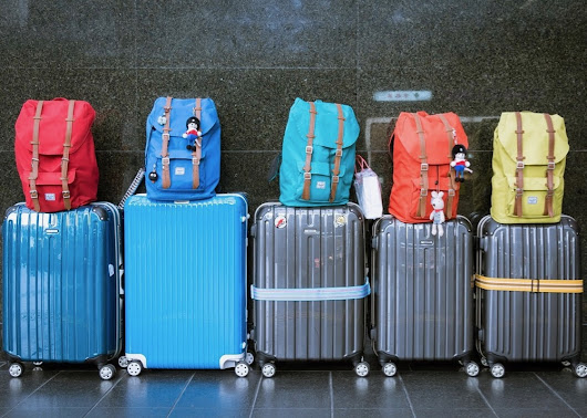 Surprise, Surprise -- American Airlines Increases Baggage Fees | Miles Points More
