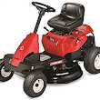 Top 16 Best Riding Lawn Mowers and Tractors – 2018 Reviews Guide -