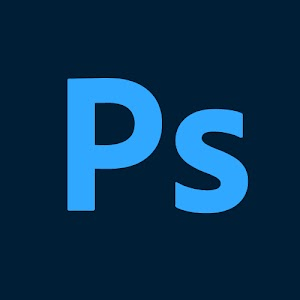 Activar Adobe Photoshop 2021