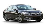 Kelebihan dan Kekurangan Honda Accord Lengkap oleh - mercedesbenze350.xyz