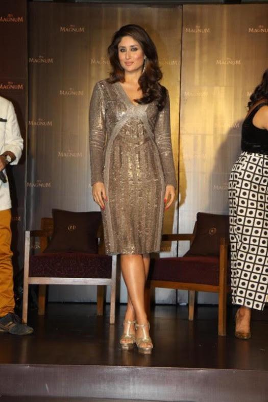 Kareena-Kapoor-Announced-as-Brand-Ambassador-Of-Magnum-Ice-Cream-Photo-Pictures-8