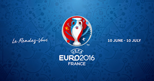 Who is the world cheering for? | UEFA EURO 2016 PREDICTION using Twitter Sentiment Analysis (in R)