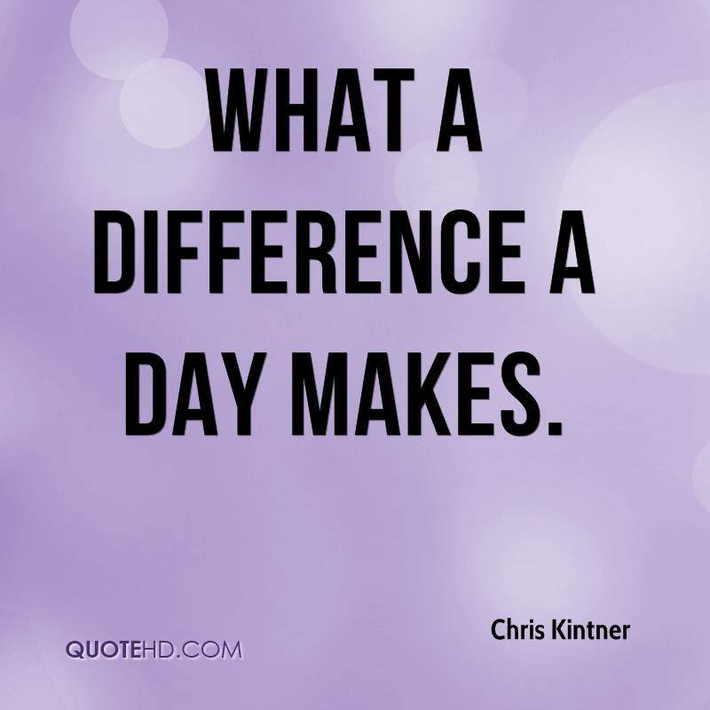 Chris Kintner Quotes Quotehd