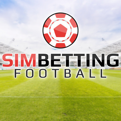 Steam Greenlight :: Sim Betting Football