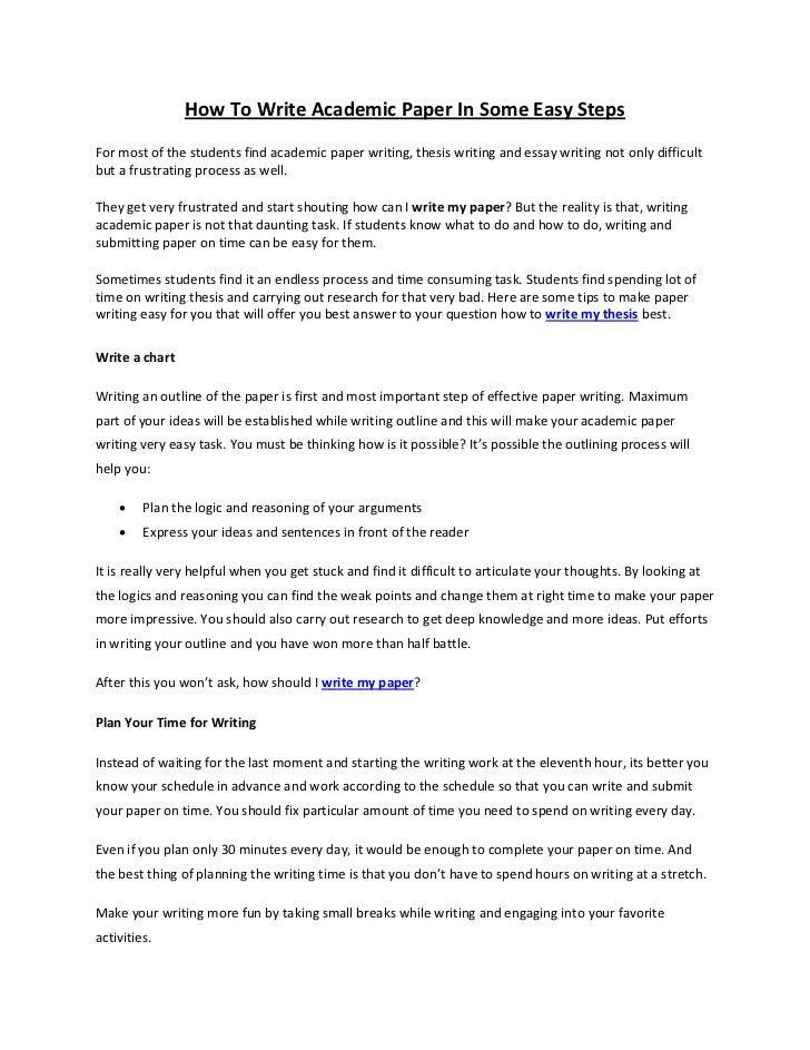 Child development coursework bar