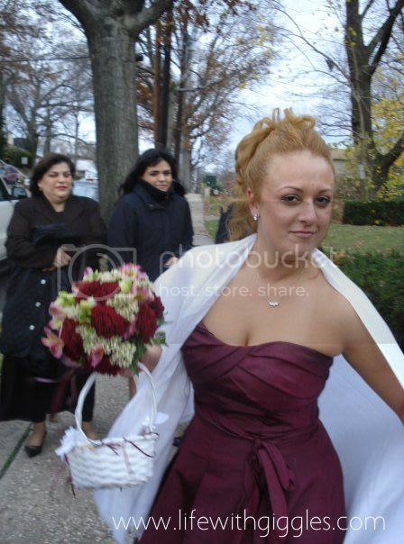 raff bridesmaid photo raffbridesmaid_zpsfdf9f18b.jpg