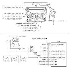 32 Cat 70 Pin Ecm Wiring Diagram - Wiring Diagram List cat c15 ecm wiring diagram Wiring Diagram List