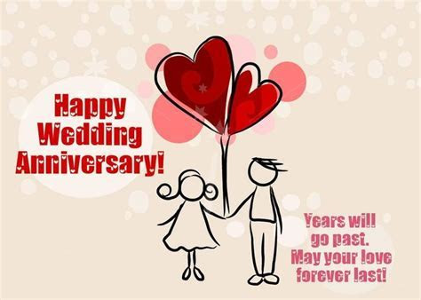1000  images about Everything About Anniversary ? on