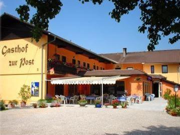 Gasthof Hotel Zur Post Reviews