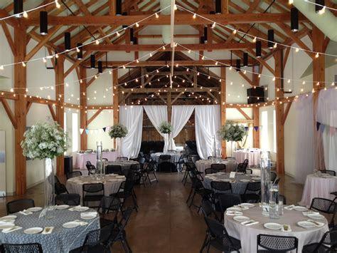 new richmond wedding venues: Iowa City Wedding Venues In
