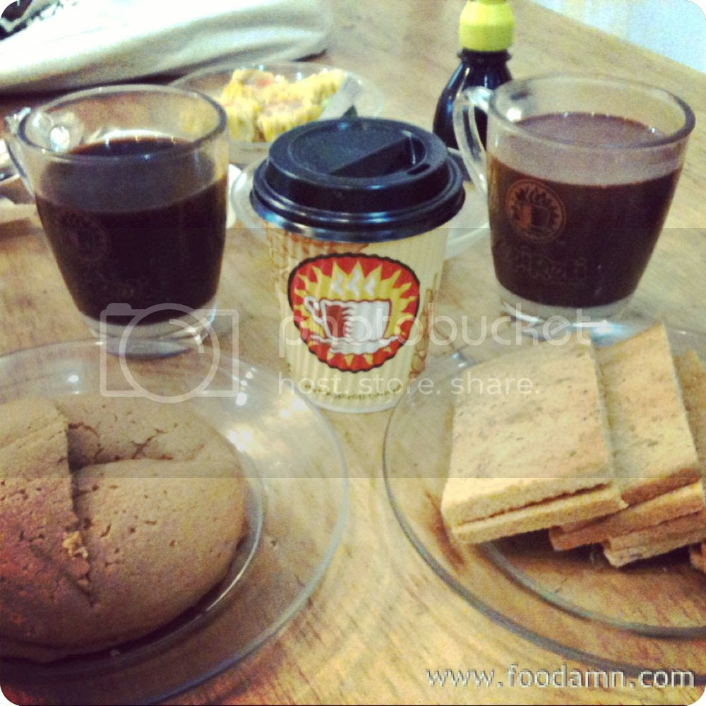 photo kopi-roti-perxclub-app-foodamn-philippines.jpg