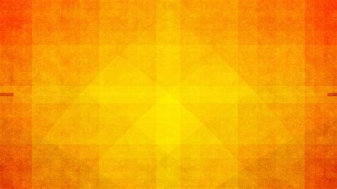 Free Orange Textured Backgrounds