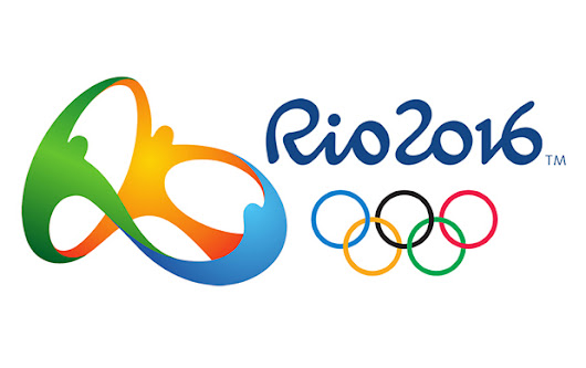 The eyes of the world will be on Rio this August | DemandUKTV