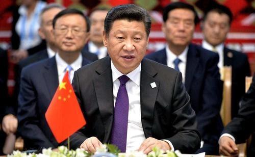 ¿Podría la variante Delta acabar con el Partido Comunista Chino?