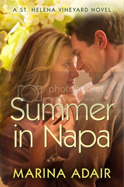 photo SummerinNapa_zps76239961.png