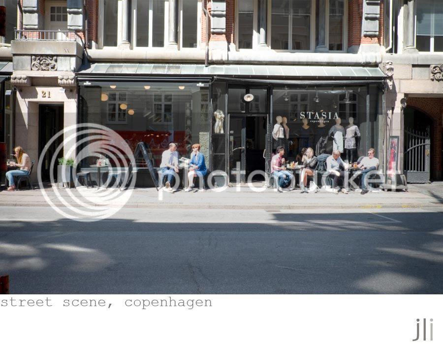 copenhagen photo blog-32_zps65bc851c.jpg