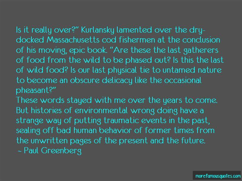 Quotes About Bad Human Behavior Top 18 Bad Human Behavior Quotes