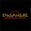 Ensphere Music Independent Artists