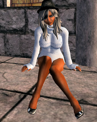 50L Friday LAP Sit1 Jus Sitting Too PR4