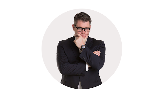 Mark Ritson: If you think the sales funnel is dead, you've mistaken tactics for strategy