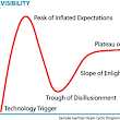Hype Cycles: Marketers as Coaches, Sherpas, and Therapists - McCarthy Digital