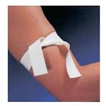 3M Medical SKU #1538-0 - Durapore Surgical Tape *** 1 Box