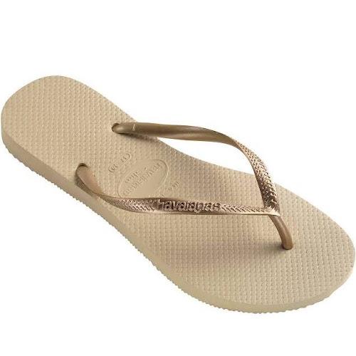1f2e6914e2efca Havaianas Slim Casual Flip-Flops